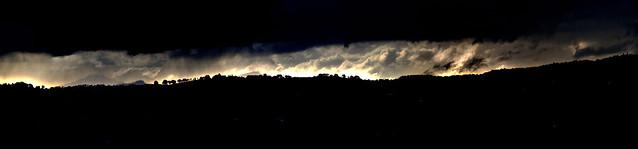 panorama_