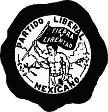 Partido_Liberal_Mexicano_button_1911.svg-2