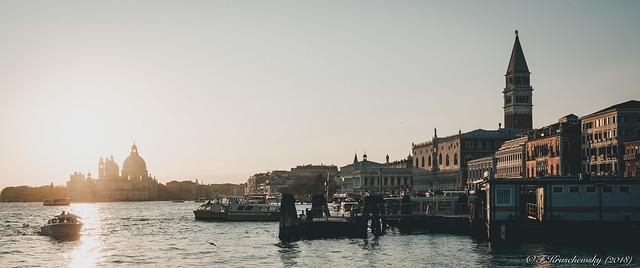 Venezia_10022018-032066