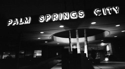 Palm Springs City Hall (3)