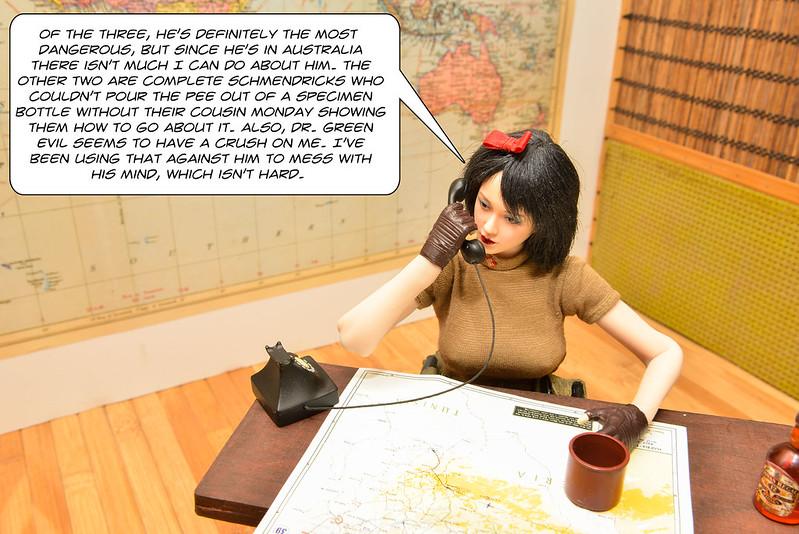 Kamiko's Report 50630194853_9bd25636ee_c