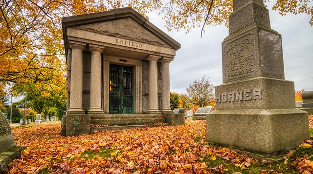 Union Cemetery (3)