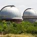 Observatory_MED