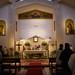 Lodi Mattutine nella Solennità Mater Boni Consilii