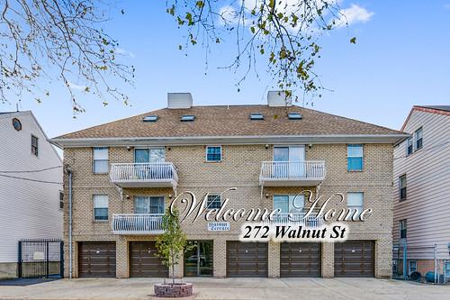 272 Walnut Street