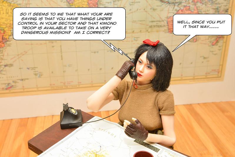 Kamiko's Report 50630934381_7dc23119df_c