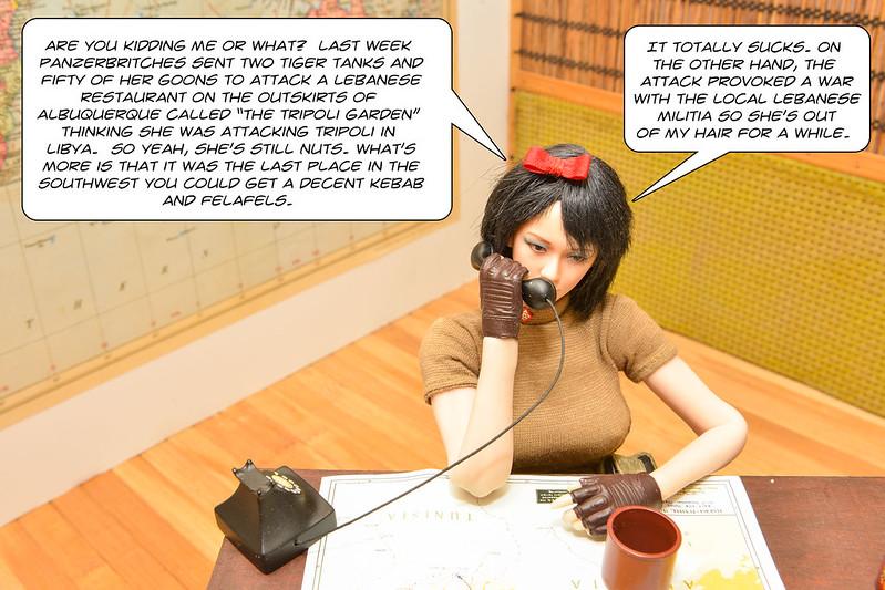 Kamiko's Report 50630934781_aae2f3dbee_c