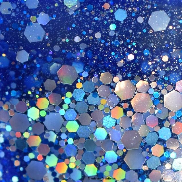 Emily De Molly Blue Prediction