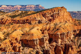2020.Bryce.Fairyland.Oct.28-6485.jpg | by owenpeller