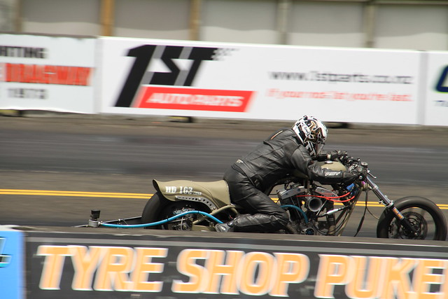 Meremere Dragway - Outlaw 71 Series & Comp Meeting #2 22-11-2020 666