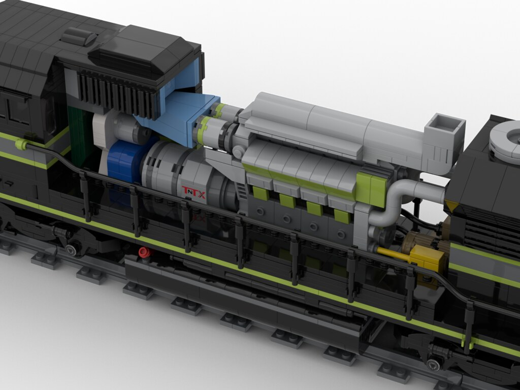 TNTX_SD40-T4_03