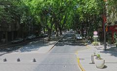 Mendoza 2019 424