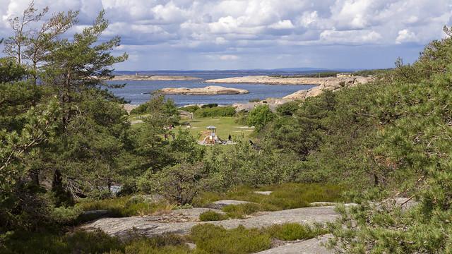 Geitøya 1.3, Fredrikstad, Norway