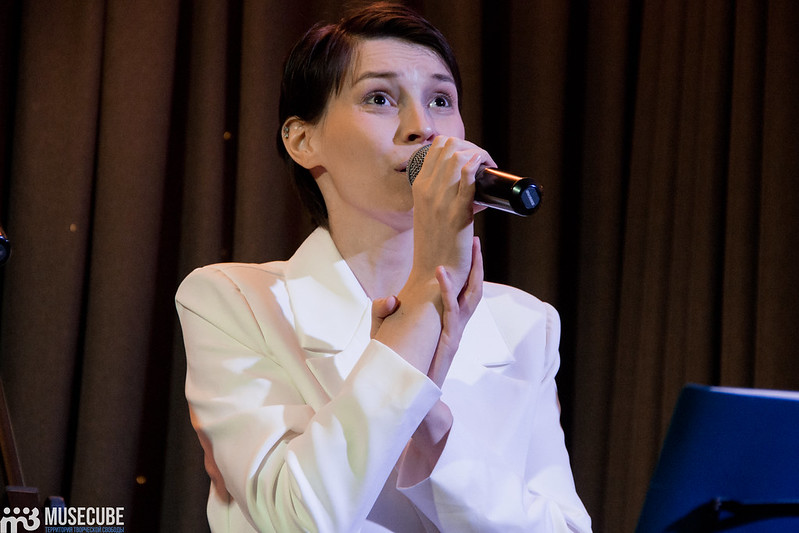ivan_koryakovkiy_elmira_divaeva_8