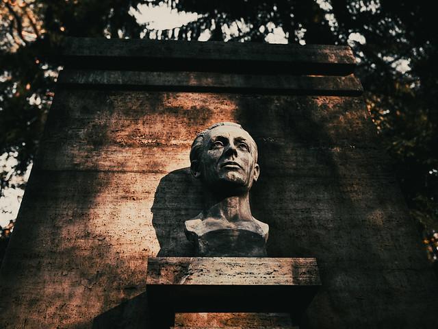 F.W.Murnau