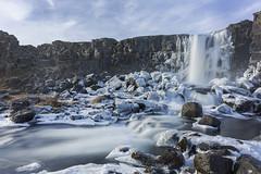 Islandia...