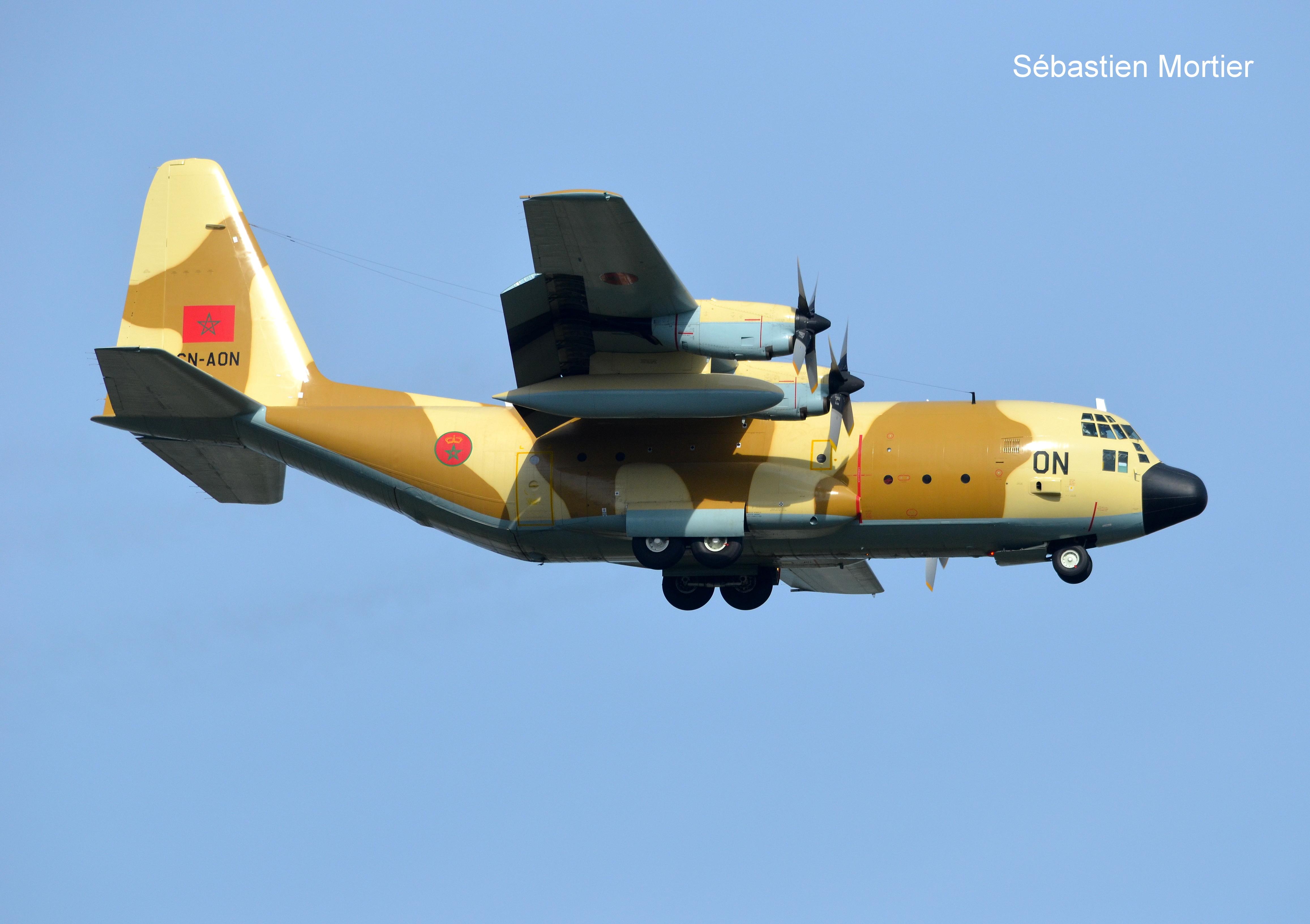 FRA: Photos d'avions de transport - Page 41 50632432482_0d08223c82_o_d