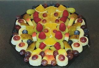 20201122 Früchteteller