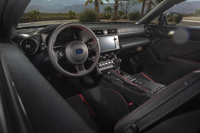 2022-Subaru-BRZ-41