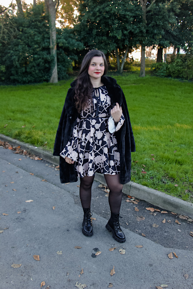 porter-boots-grosses-semelles-chunky-boots-conseils-modes-blog-la-rochelle-2