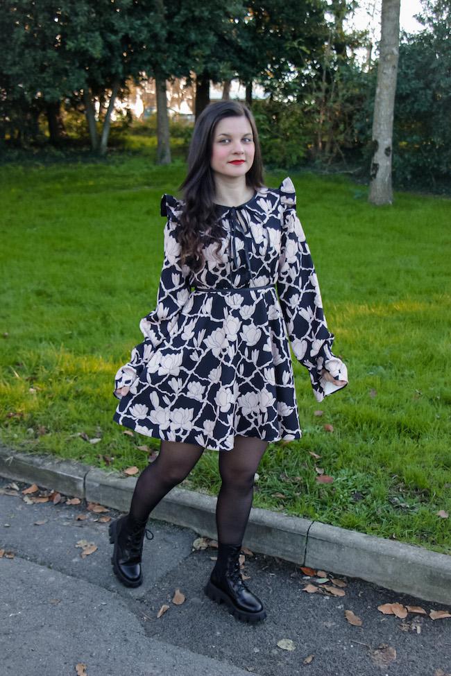 porter-boots-grosses-semelles-chunky-boots-conseils-modes-blog-la-rochelle-1