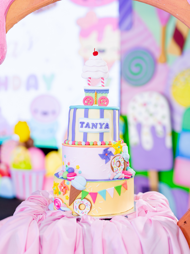 cake_104