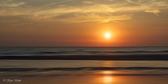 sunset - 08051802