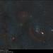 20201121_Alzirr et Orion