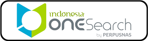 Logo Indonesia Onesearch