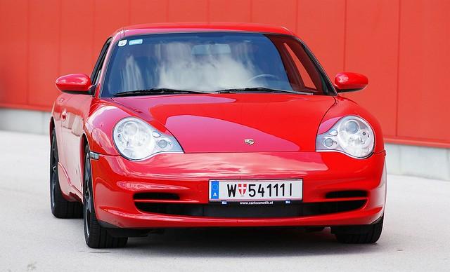 9171_1200 Porsche Carrera S4