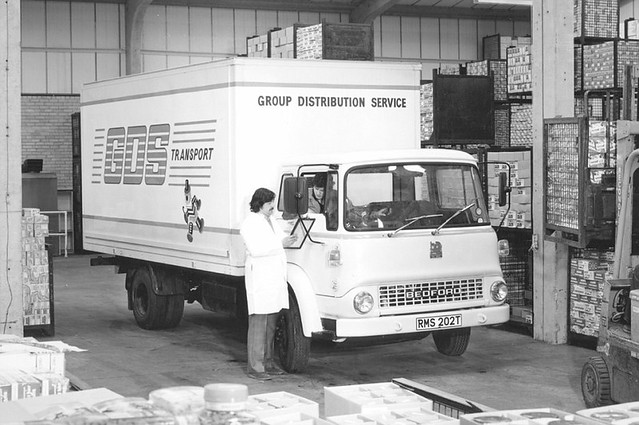 GDS group distribution services  RMS 202T