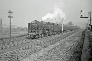 The Waverley at Shipley