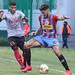 Catania-Turris 0-0: le pagelle rossazzurre