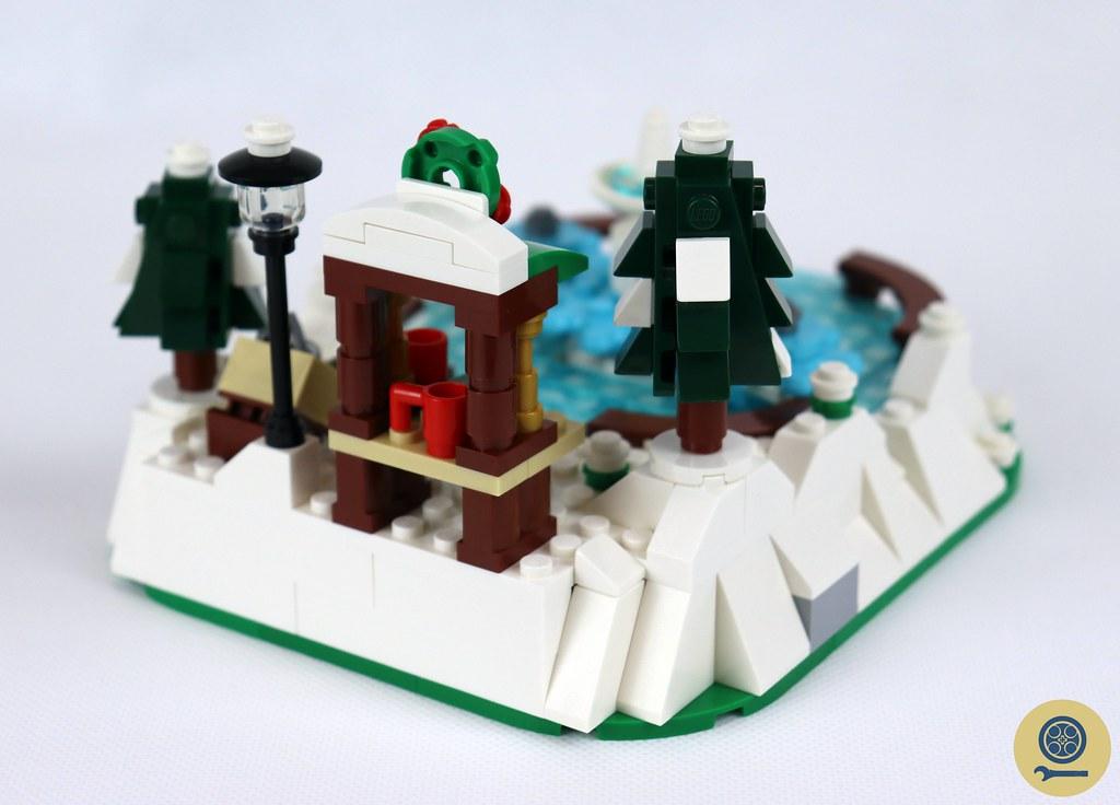 40416 5