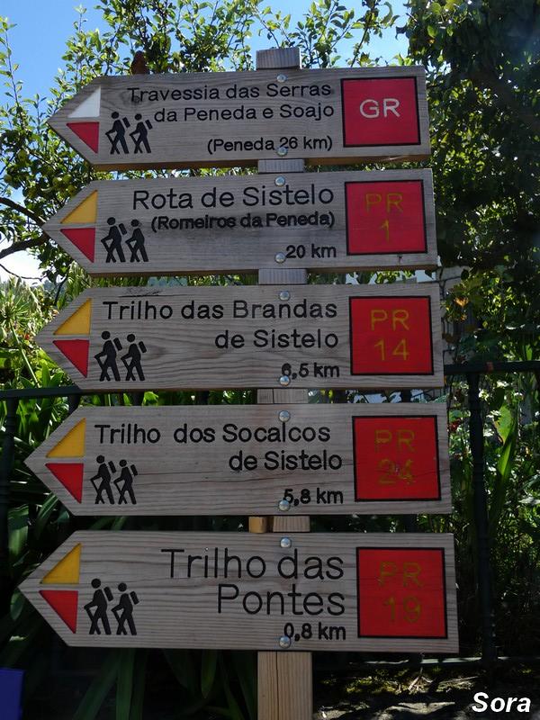 Arco de valdevez10
