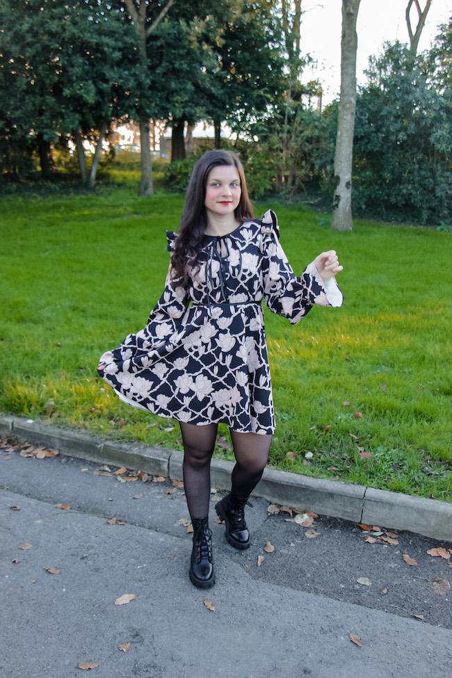 porter-boots-grosses-semelles-chunky-boots-conseils-modes-blog-la-rochelle-4