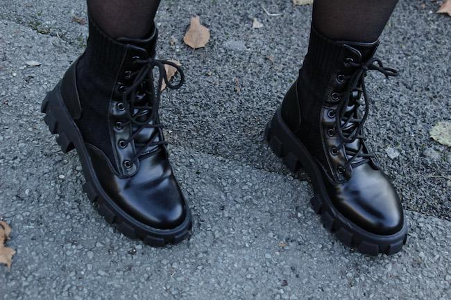 porter-boots-grosses-semelles-chunky-boots-conseils-modes-blog-la-rochelle-3