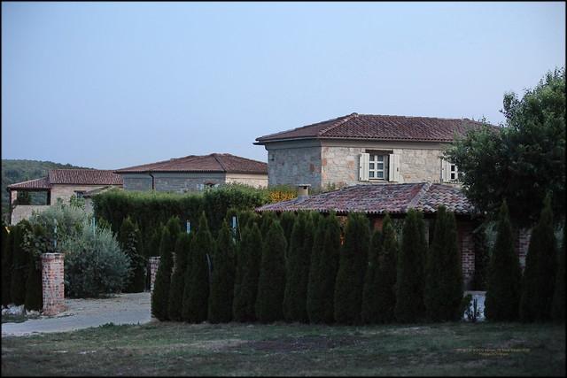 20150728 S 2470 Višnjan_38 Barat je naselje u Republici Hrvatskoj, u sastavu Općine Višnjan, Istarska županija.