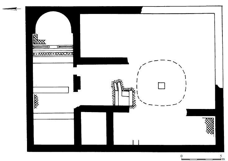 Har-Homa-plan-j14-1