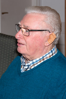 201122-019a Jubilaris Jan Simons, 70  jr