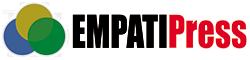 Logo Empati Press UIN Jakarta