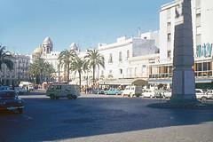 Cadiz - Nevasa Cruise 394