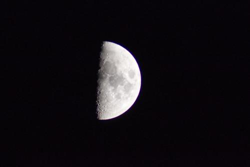 Moon IMG_6945