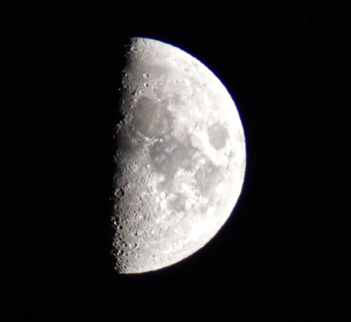 Moon IMG_6941