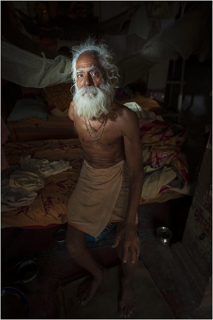Varanasi   .,.032