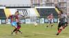 Serie C: cambia l'orario di Catania-Turris