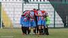 Avellino-Catania 1-2: Miceli (autorete) e Peco-gol firmano tre punti pesanti