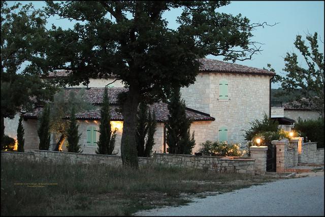 20150728 S 2470 Višnjan_36 Barat je naselje u Republici Hrvatskoj, u sastavu Općine Višnjan, Istarska županija.