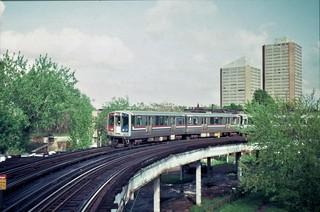 Chicago 1983 (13)