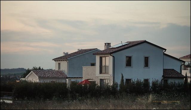 20150728 S 2470 Višnjan_32 Barat je naselje u Republici Hrvatskoj, u sastavu Općine Višnjan, Istarska županija.